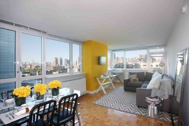 1,618 Apartments for Rent in Long Island City, New York, NY - Zumper