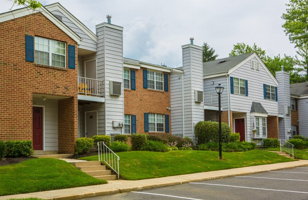 Apartments For Rent Stirling Nj