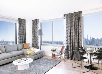 1,195 Pet Friendly Apartments for Rent in Jersey City, NJ - Zumper