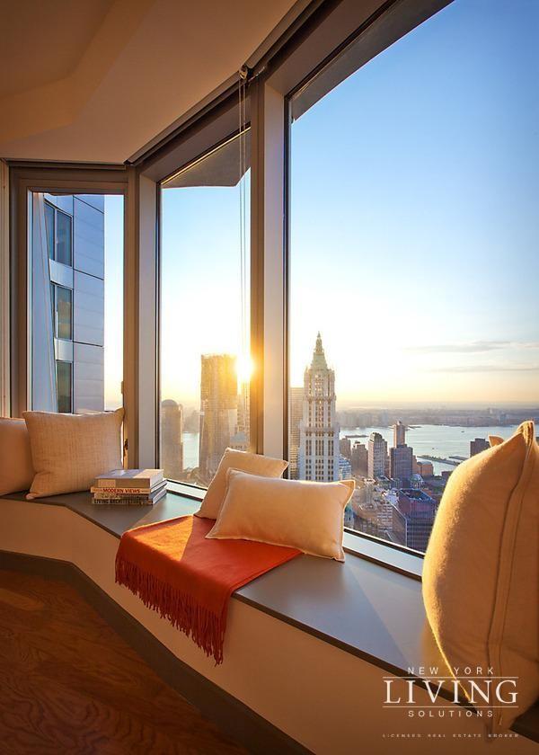 Дизайн балкона в квартире 10 идей оформления балкона.
