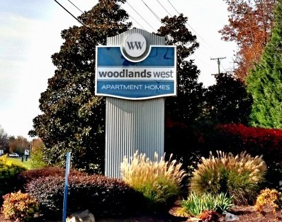 Woodlands West