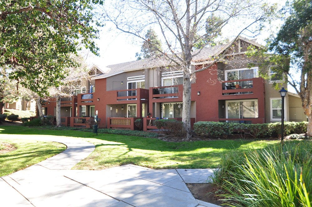Canyon Club Apartments - 420 Activity Way, Oceanside, CA 92058 with ...