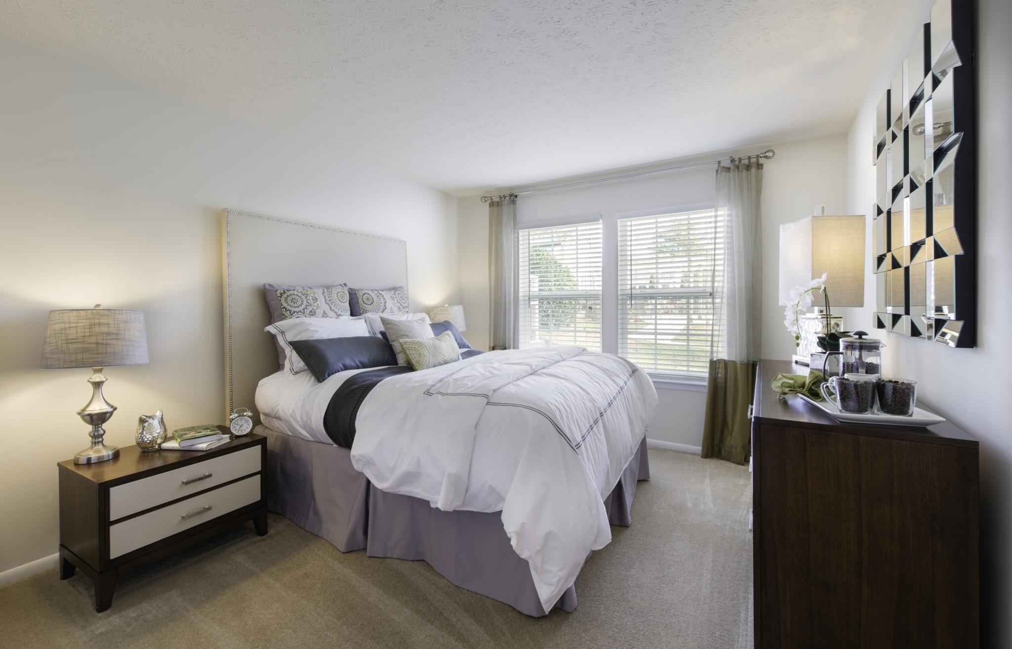 Cherry Knoll Apartments