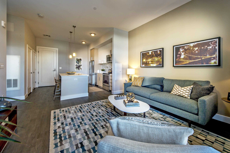 RE150 150 Rivers Edge Dr Medford MA Apartment Rental