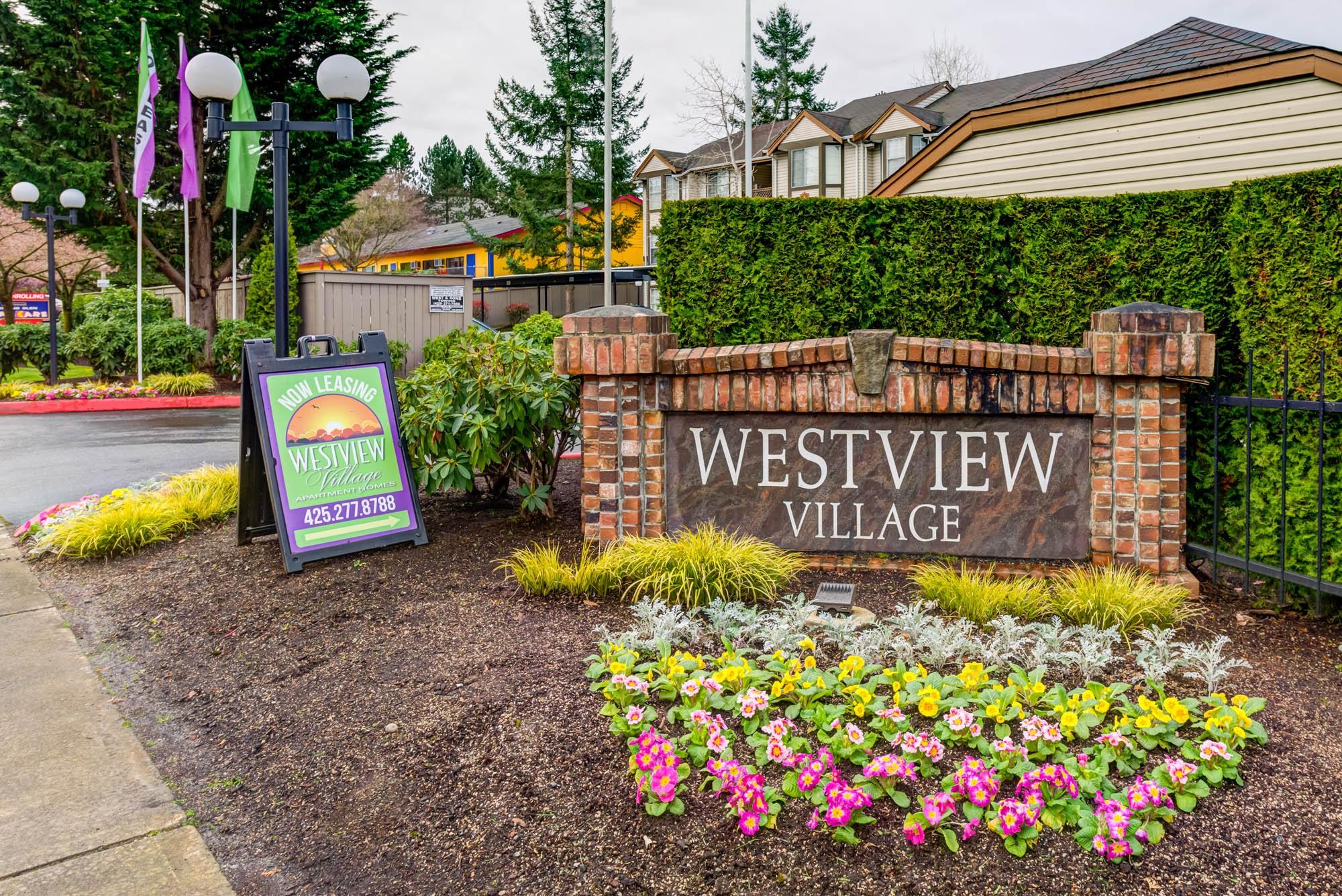 Westview Village