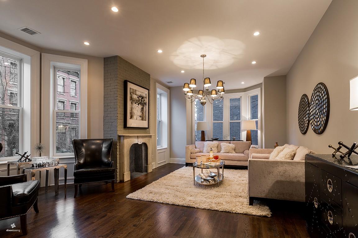 1,634 Pet Friendly Apartments for Rent in Jersey City, NJ - Zumper