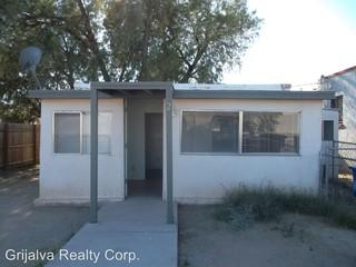 385 E Thoroughbred St Tucson AZ 85706 2 Bedroom Apartment for