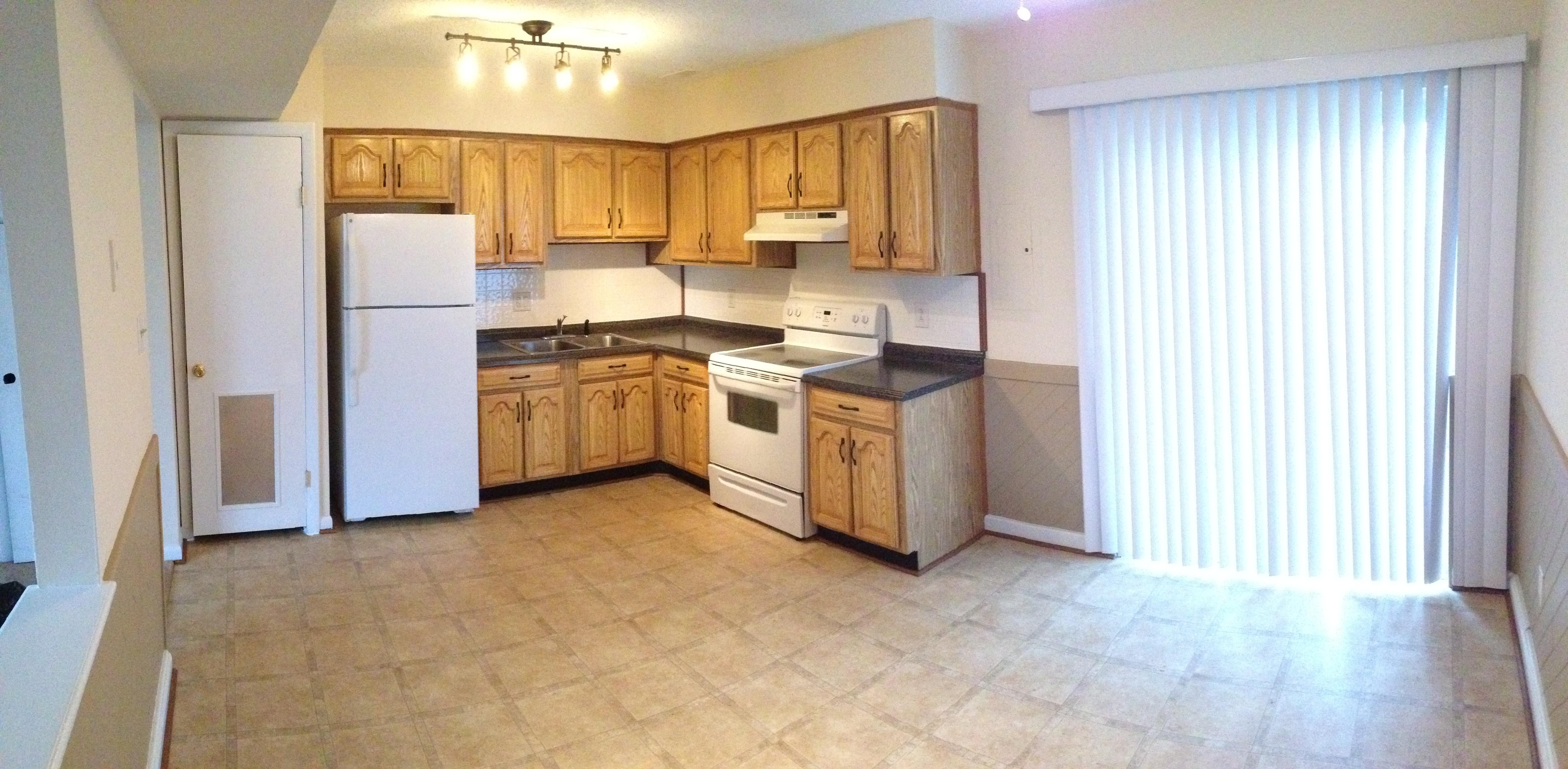 1031 coastaway dr virginia beach va 23451 3 bedroom apartment for rent padmapper for 4 bedroom apartments virginia beach