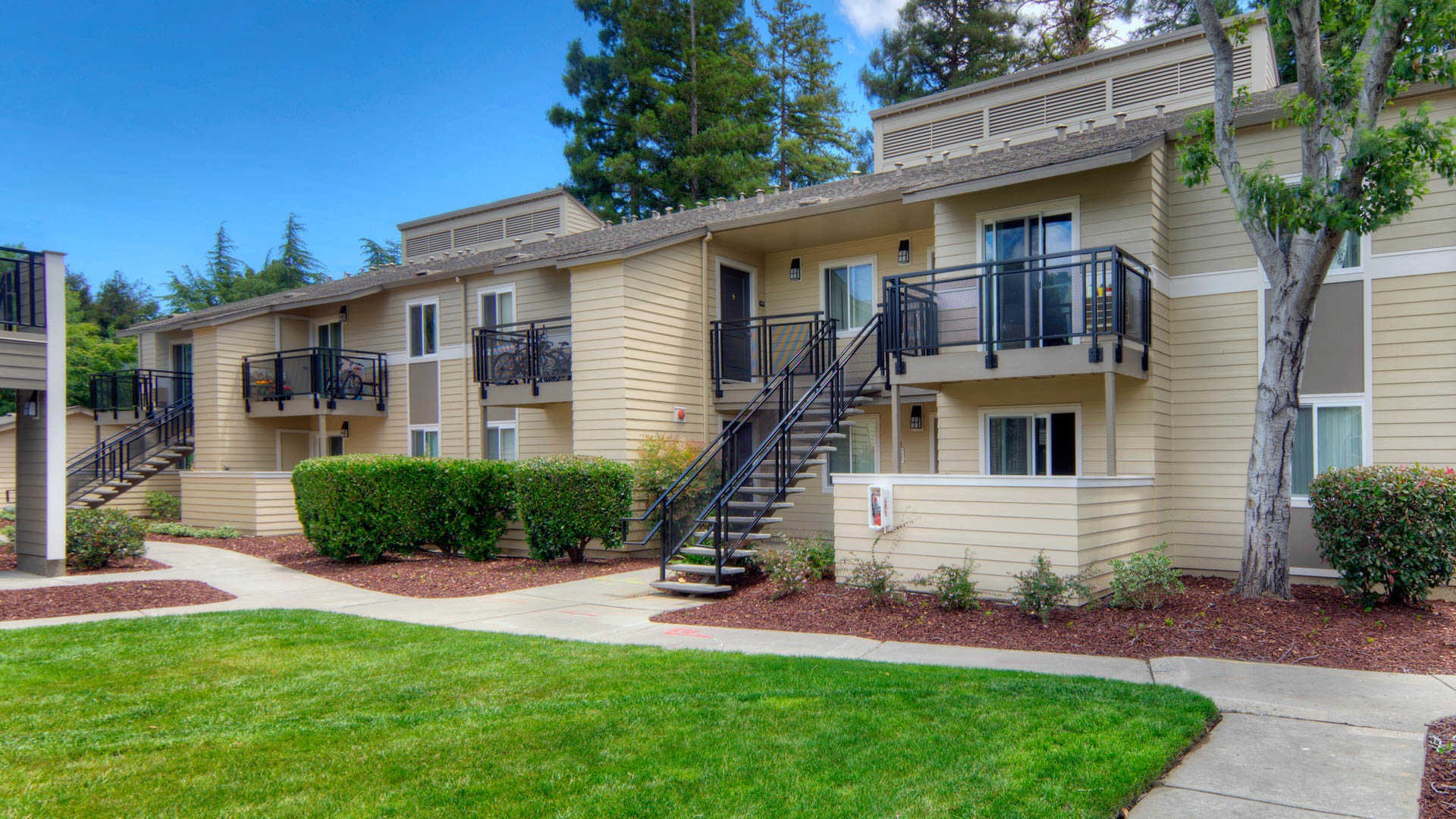 arbor terrace sunnyvale see reviews pics amp avail 87833