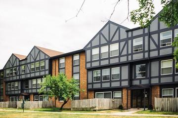 Studio Apartment Ypsilanti Mi 75 apartments for rent in ypsilanti, mi - zumper