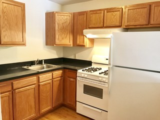 Studio Apartment Quincy Ma 195 independence avenue #137, quincy, ma 02169 studio apartment