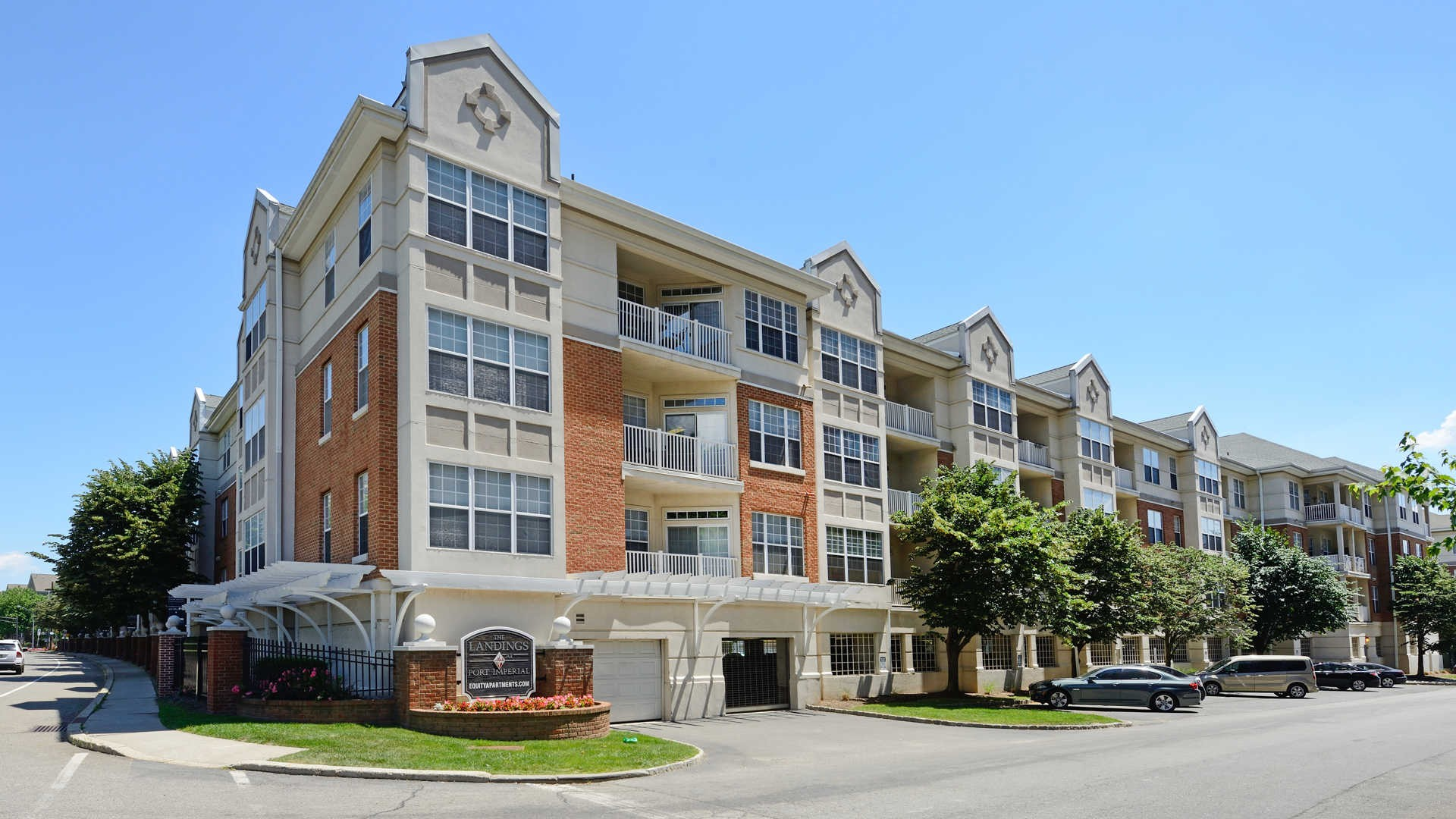416 apartments for rent in west new york nj zumper