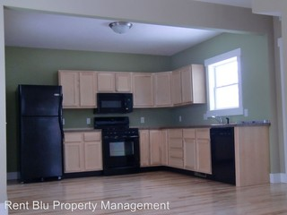 Luxury Apartments for Rent in Baxter, Grand Rapids, MI - Zumper