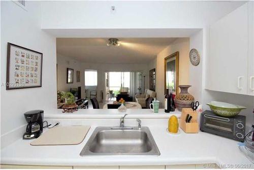 9511 Weldon Cir  108   Apartment for Rent  Tamarac Apartments. 9511 Weldon Cir  108  Tamarac  FL 33321   1 Bedroom Apartment for