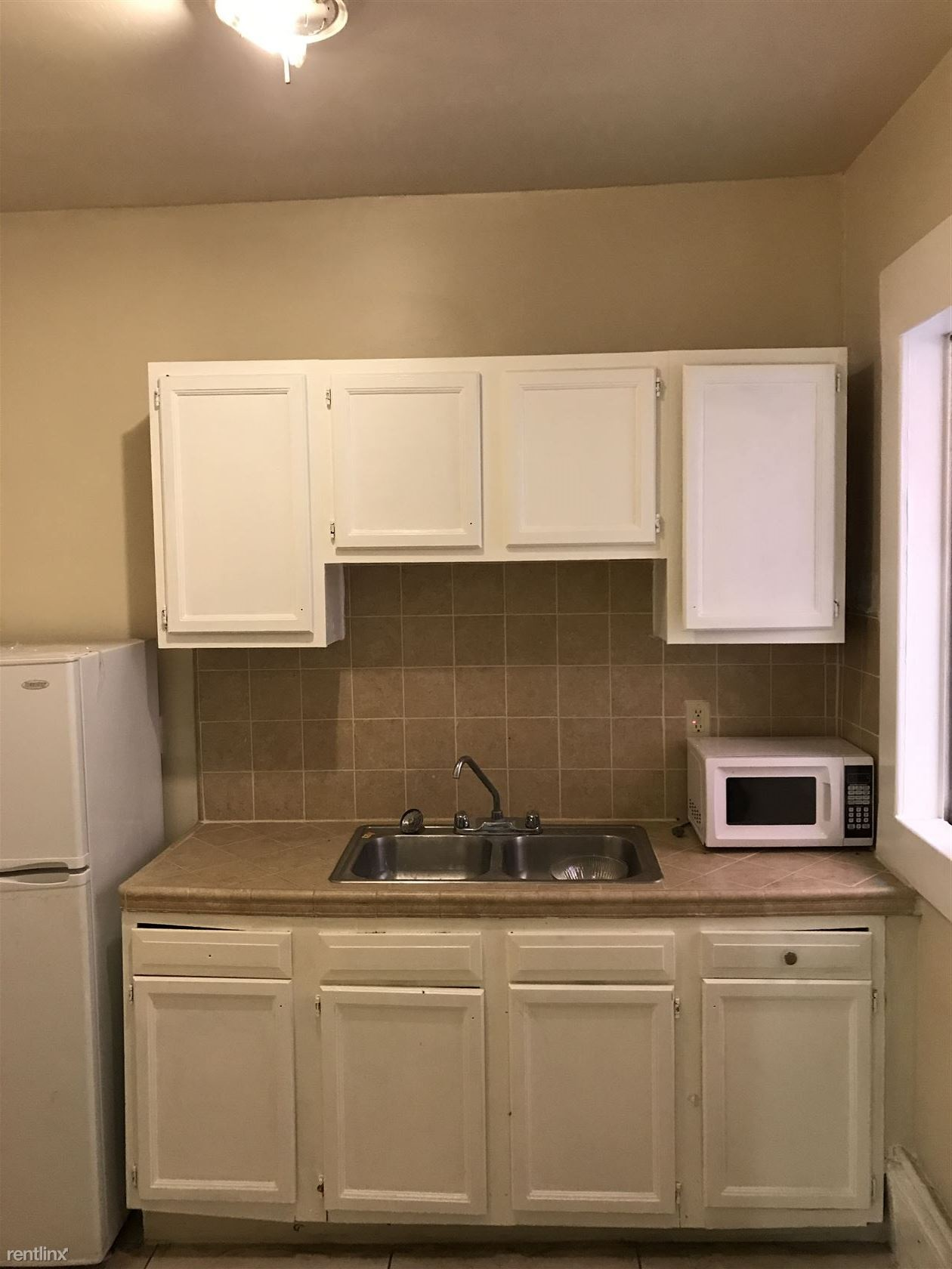 Cheap Apartments In Walker La