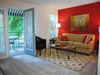 88 Apartments For Rent Near Art Institute Of Dallas TX