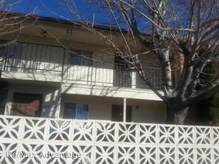 Monterey Manor Apartments for Rent 12201 Lomas Blvd NE