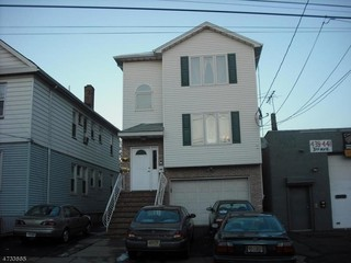 Studio Apartment Elizabeth Nj 222 inslee pl, elizabeth, nj 07206 studio apartment for rent for