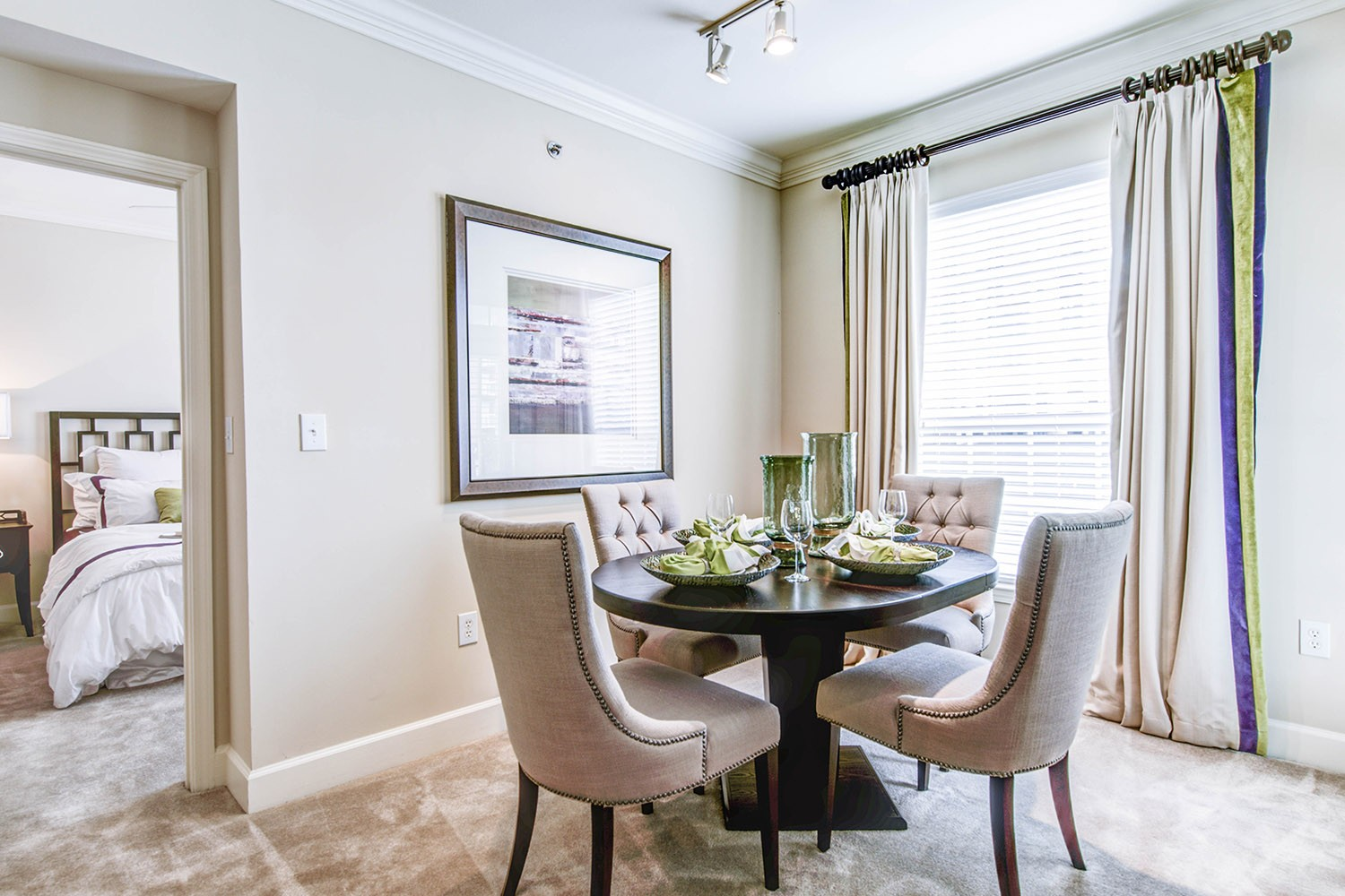 Phipps Place Apartments Rent