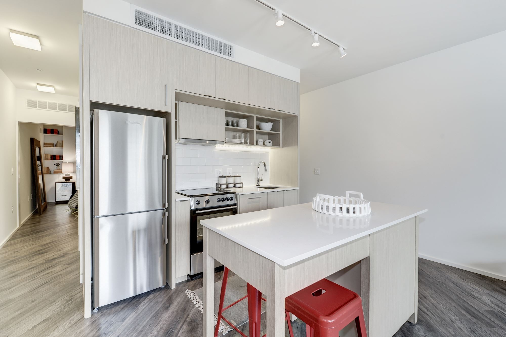 camden roosevelt apartments for rent 2101 16th st nw washington