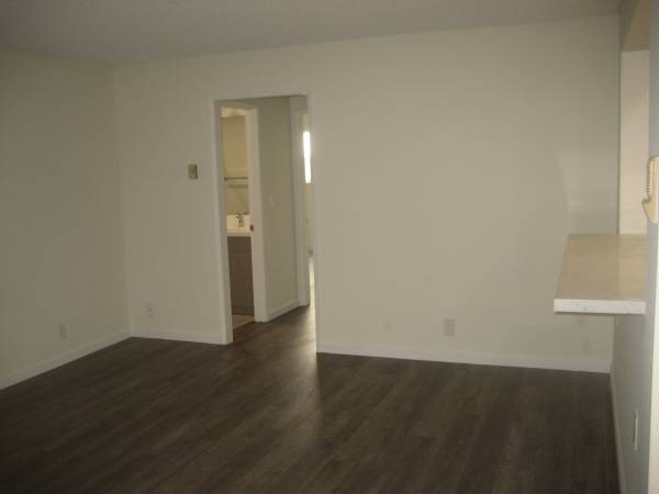 3625 Glendon Avenue, Los Angeles, CA 2 Bedroom Apartment For Rent .