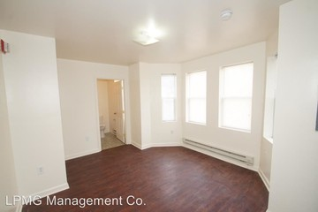 1124 Lindley Ave Philadelphia PA 19141 Studio Apartment for Rent