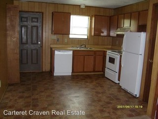 Shipman Apartments For Rent In Havelock, NC 28532   Zumper