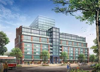 1169 Queen Street West64 Apartments for Rent in West Queen West  Toronto  ON   Zumper. 2 Bedroom Apartments For Rent Toronto Queen West. Home Design Ideas