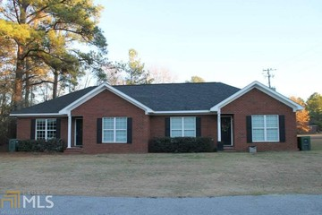 Statesboro 874 Crossway Cottages Ln A