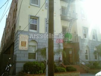 Cheap Apartments Near Pasadena Ca