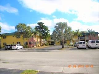 2061 Northwest 81st Avenue2 Apartments for Rent in Pasadena Lakes  Pembroke Pines  FL   Zumper. Low Income Apartments For Rent In Pembroke Pines Fl. Home Design Ideas