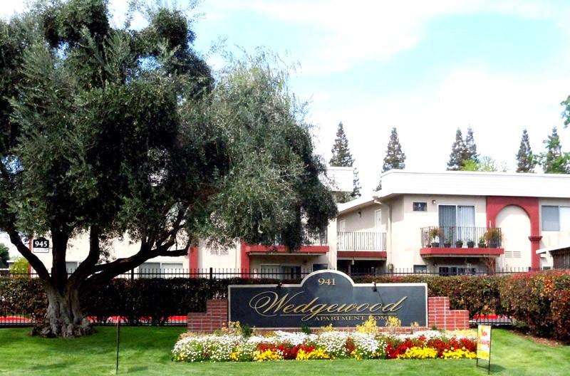 Wedgewood Apartments Sacramento See Reviews Pics Amp Avail