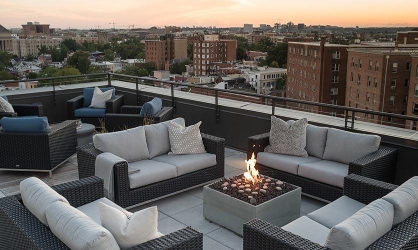 193 Apartments for Rent in U Street - Cardozo, Washington, DC - Zumper