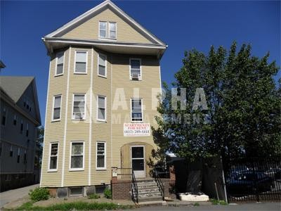 Cheap Rooms To Rent Braintree