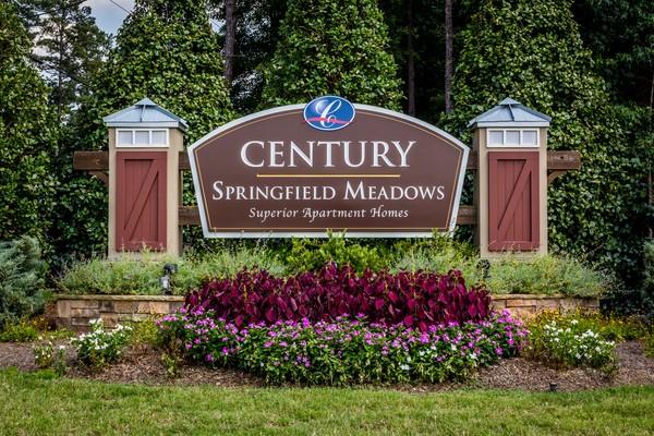 Century Springfield Meadows