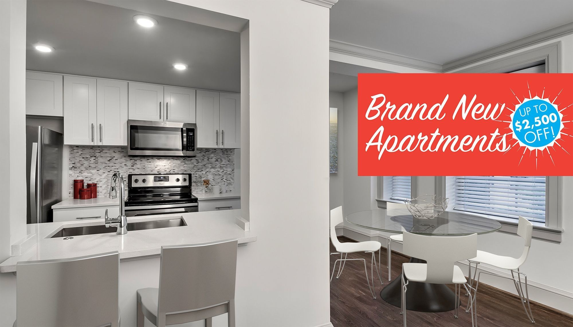 4 047 apartments for rent in washington dc zumper