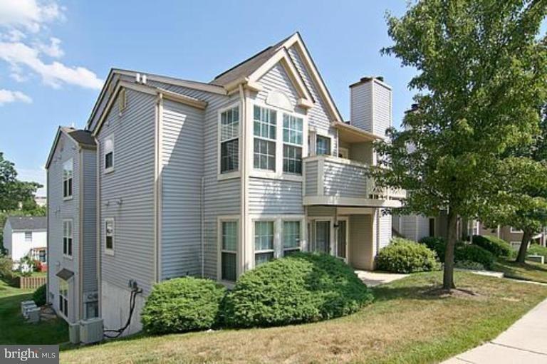 6410 Greenfield Rd #1008, Elkridge, MD 21075 2 Bedroom Condo for ...