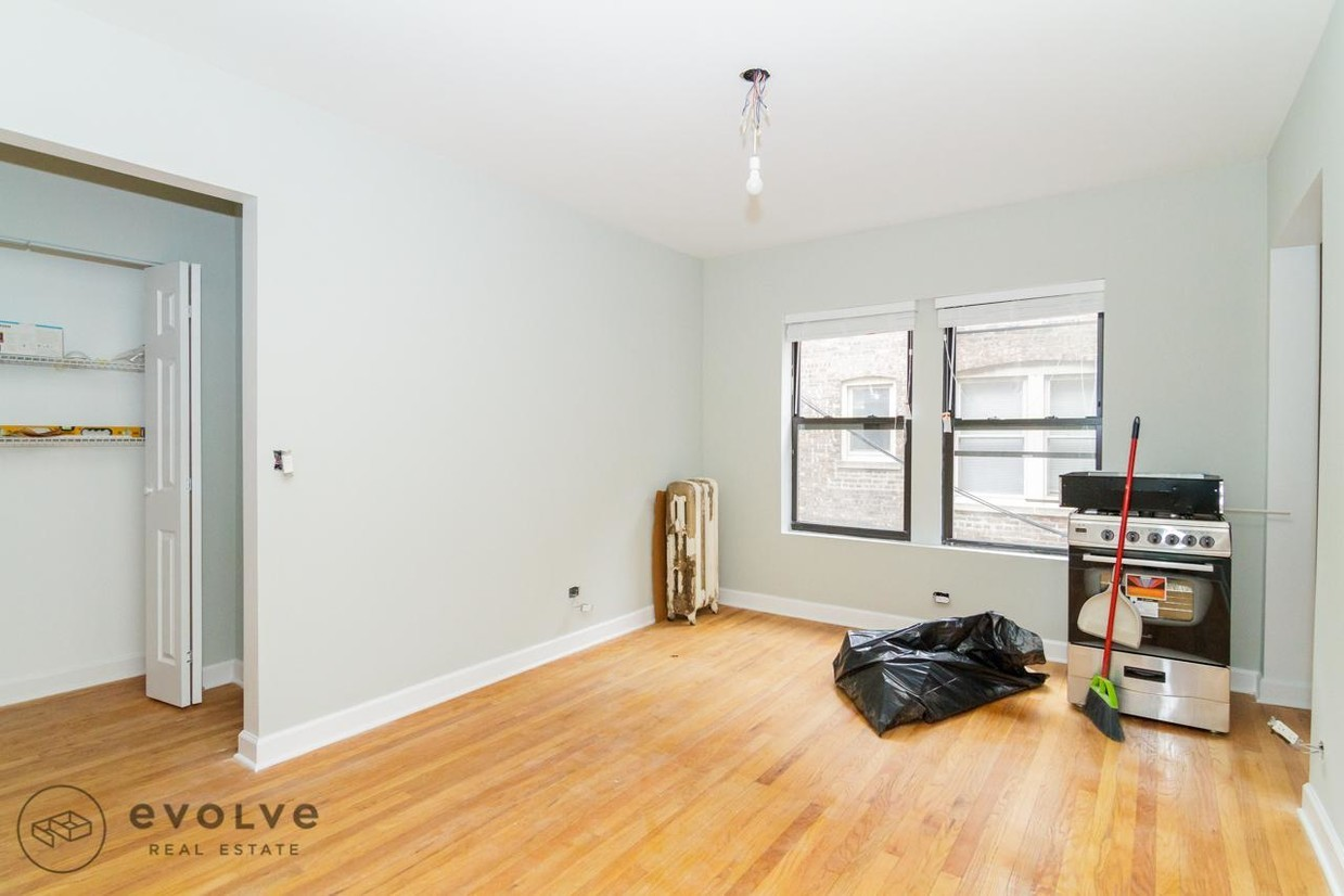 Lake View Chicago Apartments and Houses For Rent Near Lake View ...