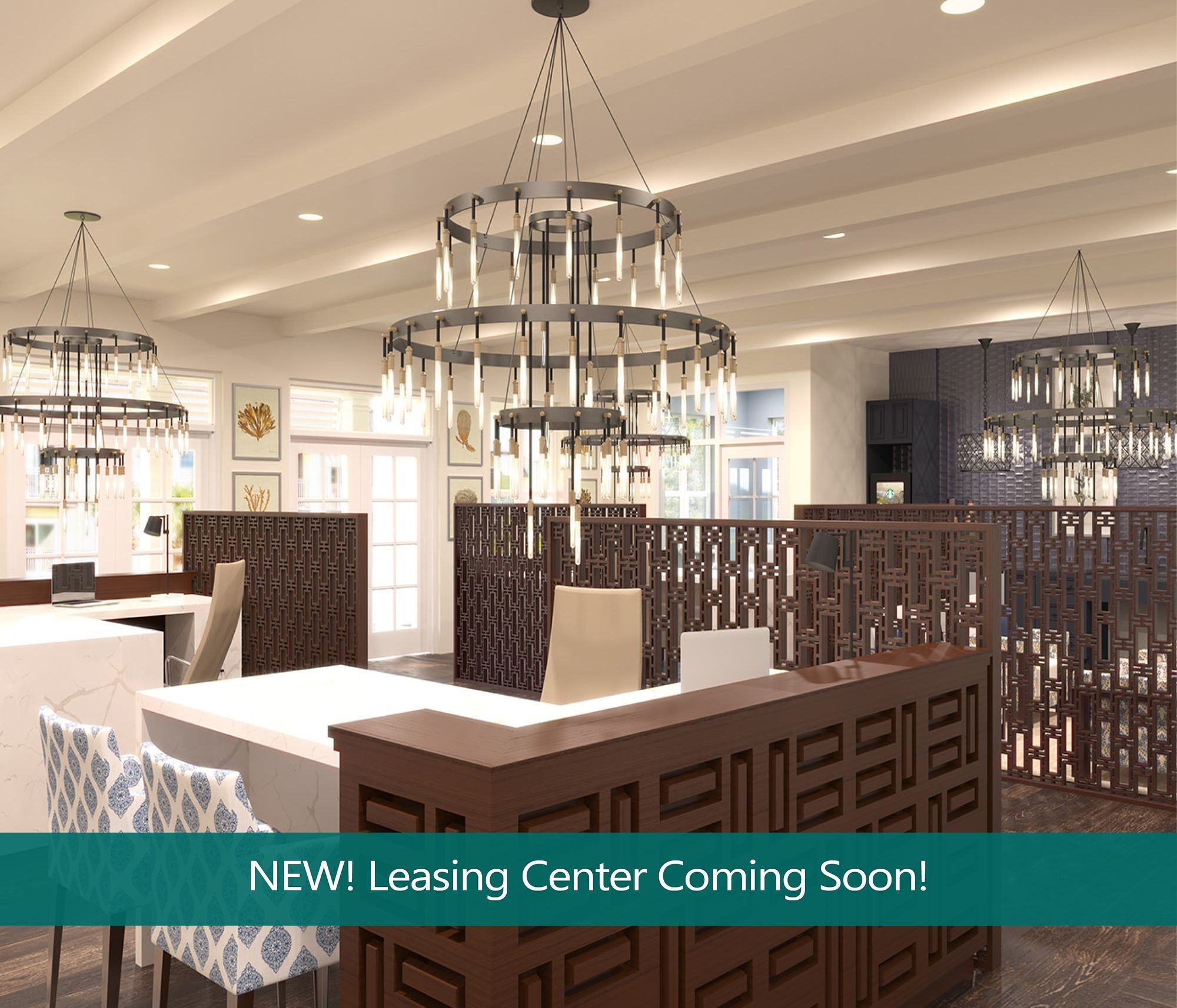 Largo Center Apartments: Bowery Bayside Apartments By Cortland, Tampa