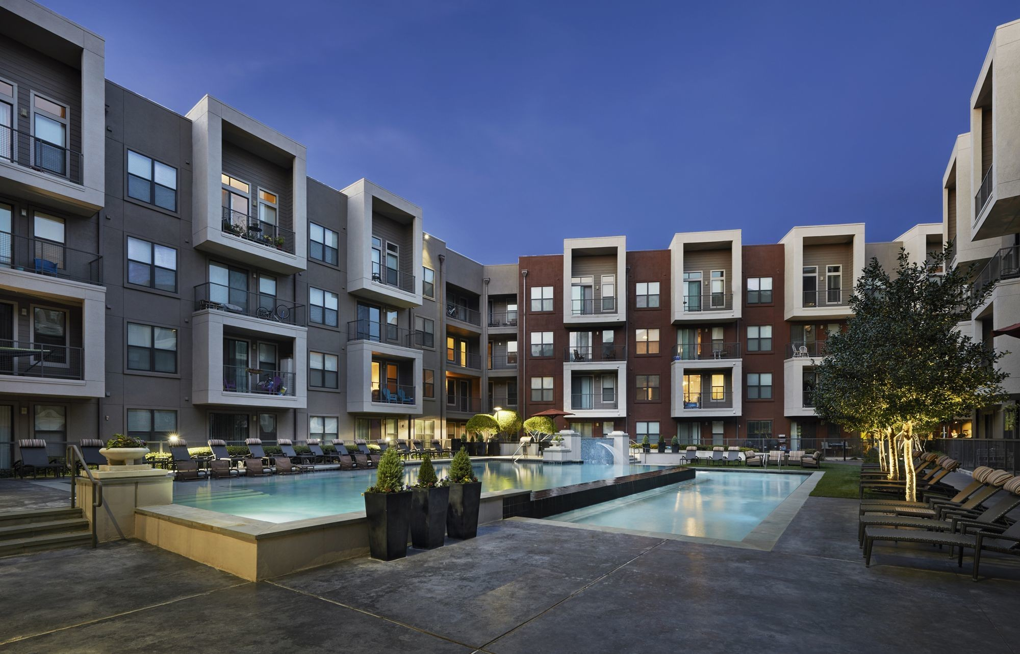 camden design district apartments. Camden Design District Apartments T