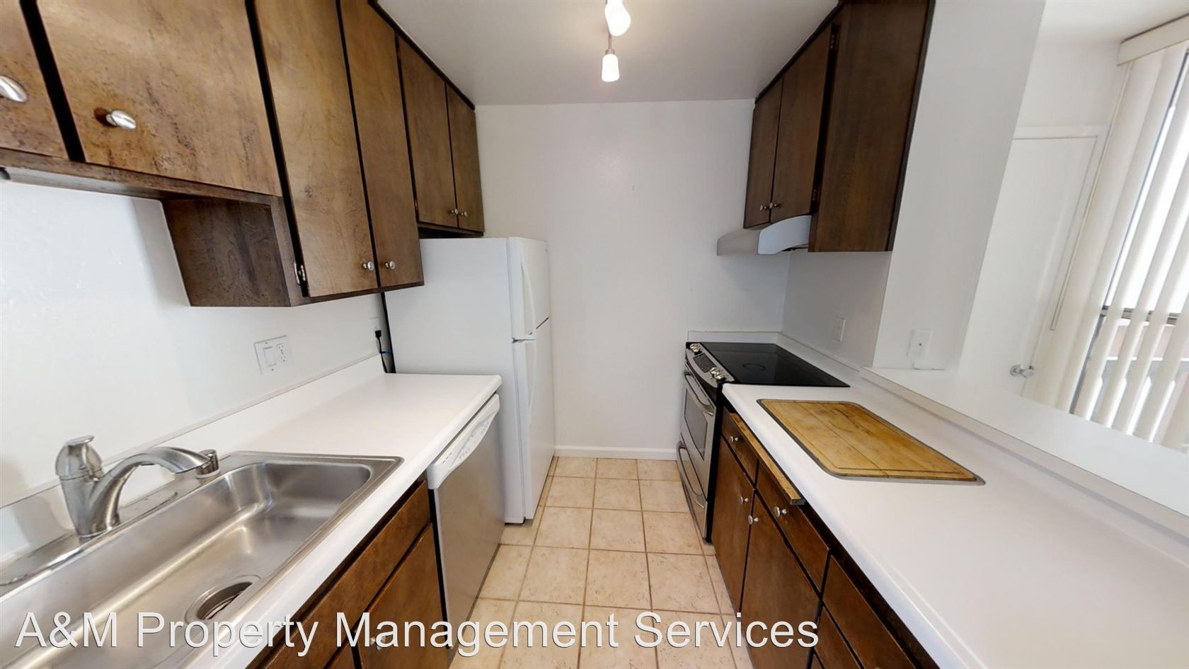 This 1BR/1BA Apartment At 250 Whitmore St. With 730 Square Feet Is Going  For $2,195/month.