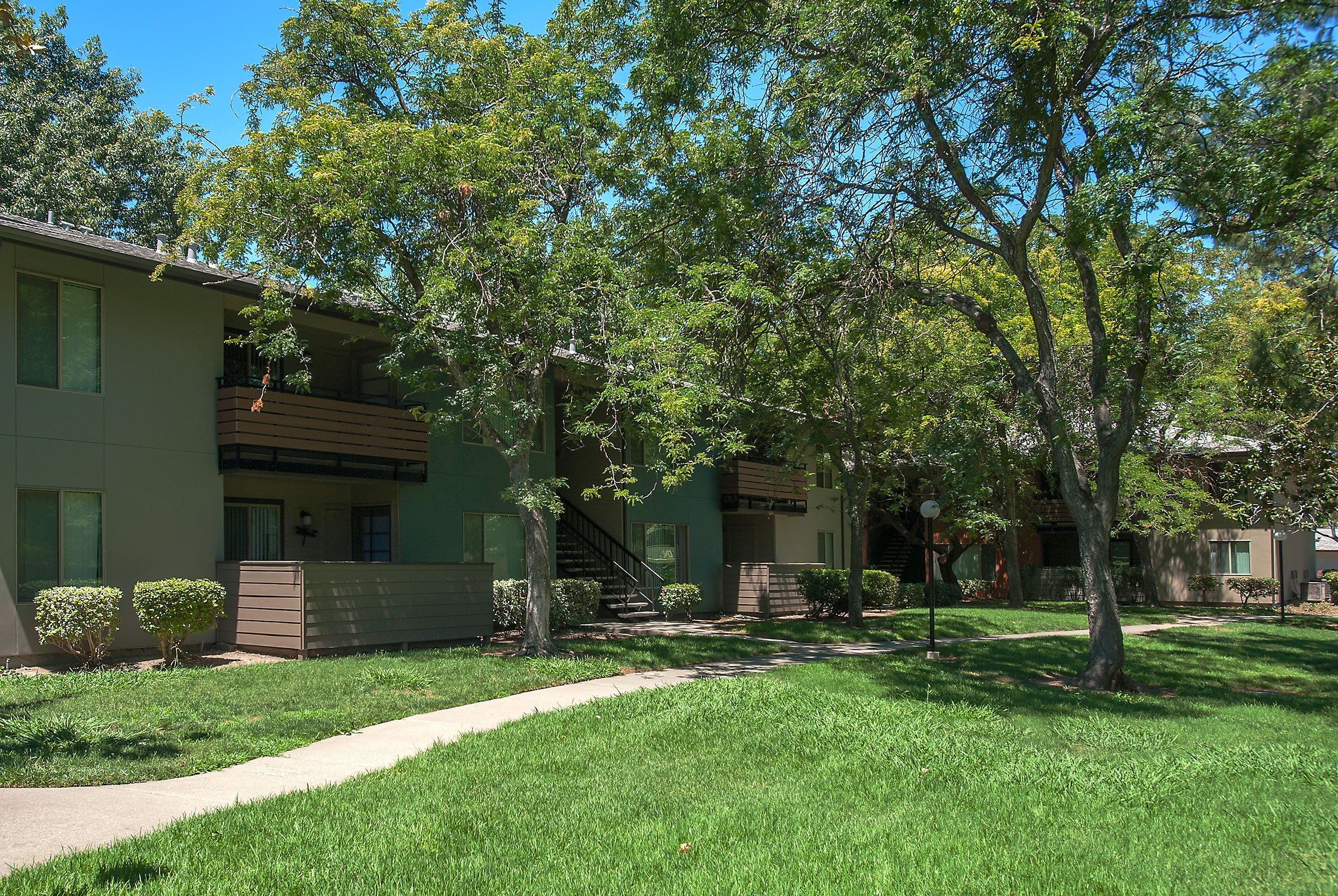 Permalink to Elegant Rooms for Rent Vacaville Ca Images