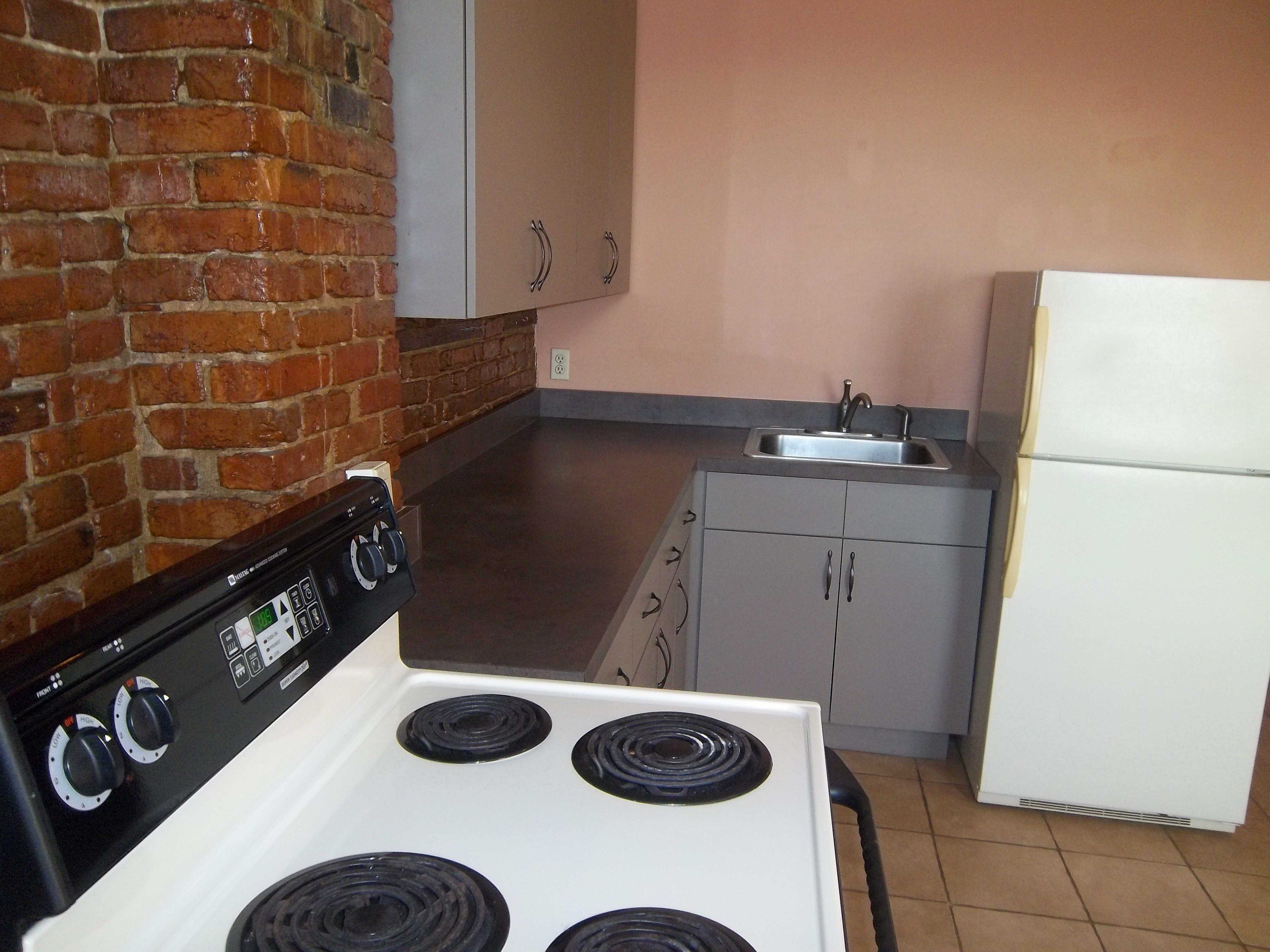apartment all in rentals apartments luxury bedroom boston