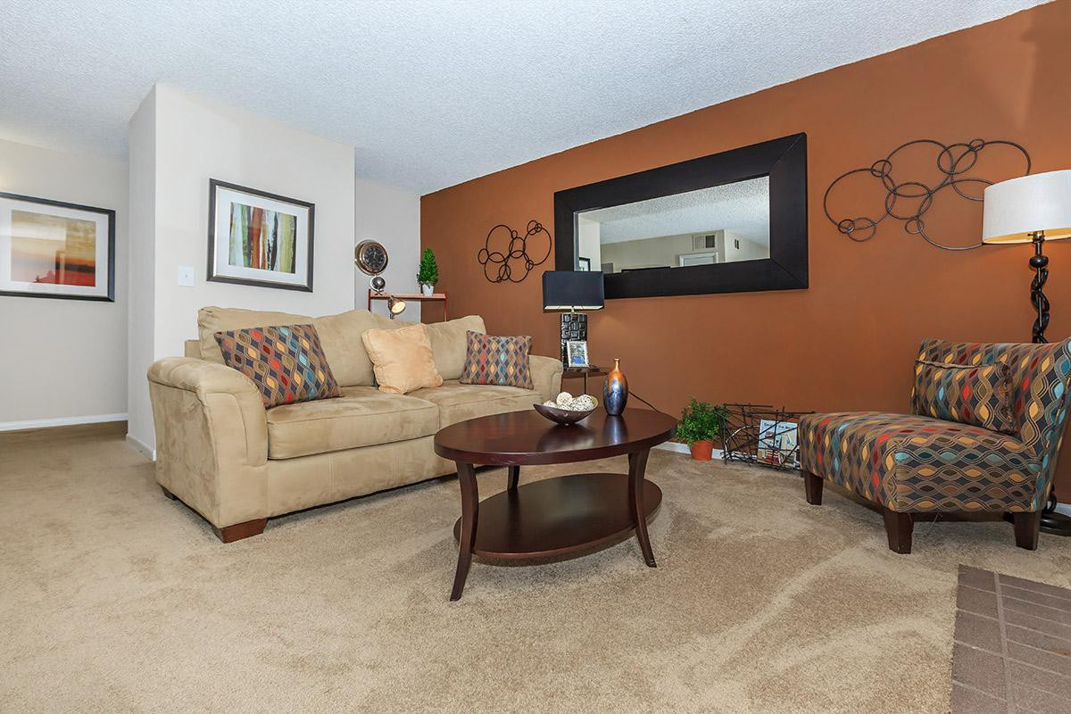 College Apartments in Marietta | College Student Apartments