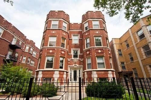 1332 W Greenleaf Ave 1a Chicago Il 60626 2 Bedroom Apartment For Rent For 1 300 Month Zumper