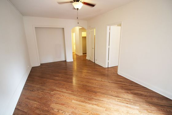 Check Out Today\'s Cheapest Rentals In Rush & Division, Chicago ...