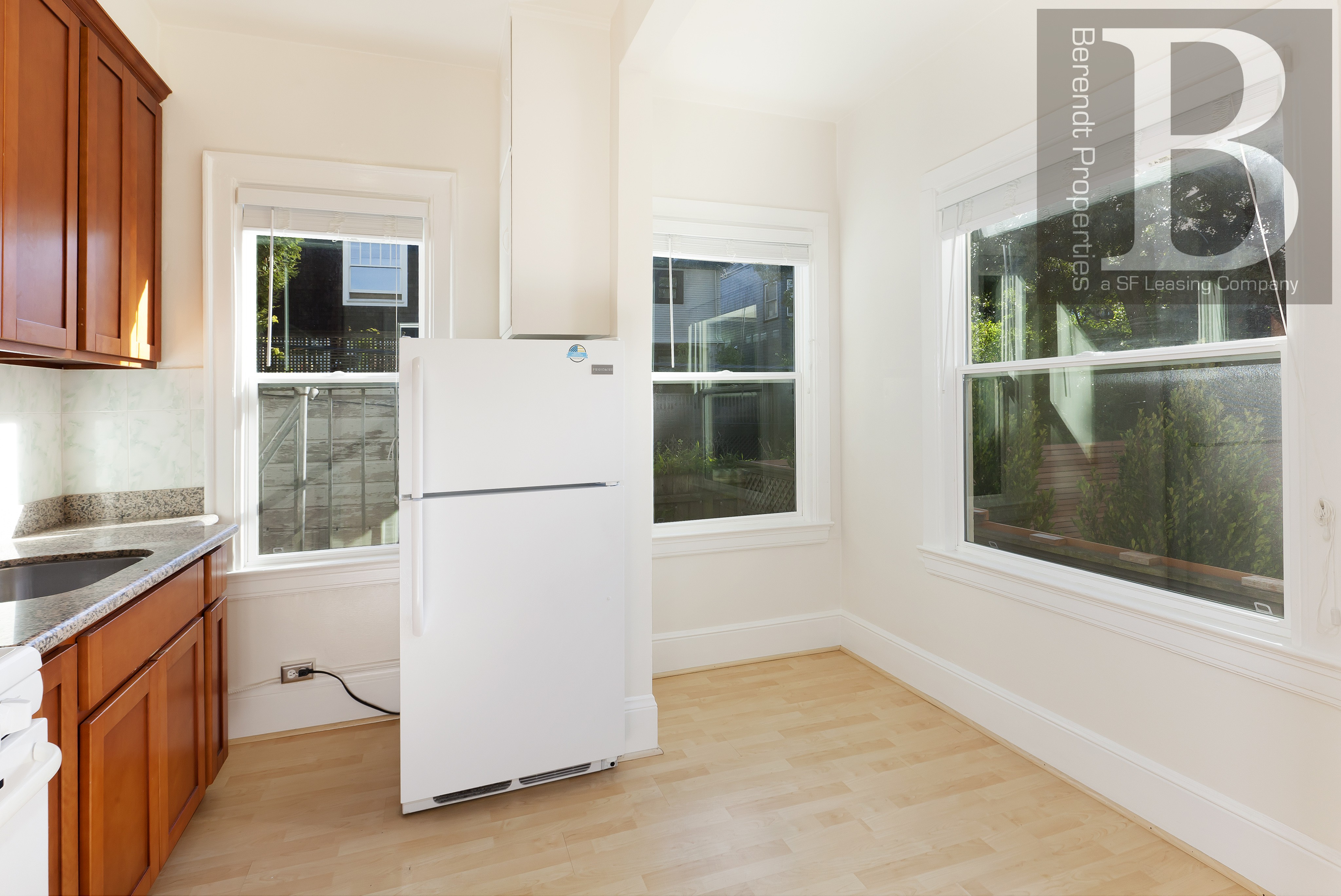 The Cheapest Apartment Rentals In Presidio Heights, Right ...