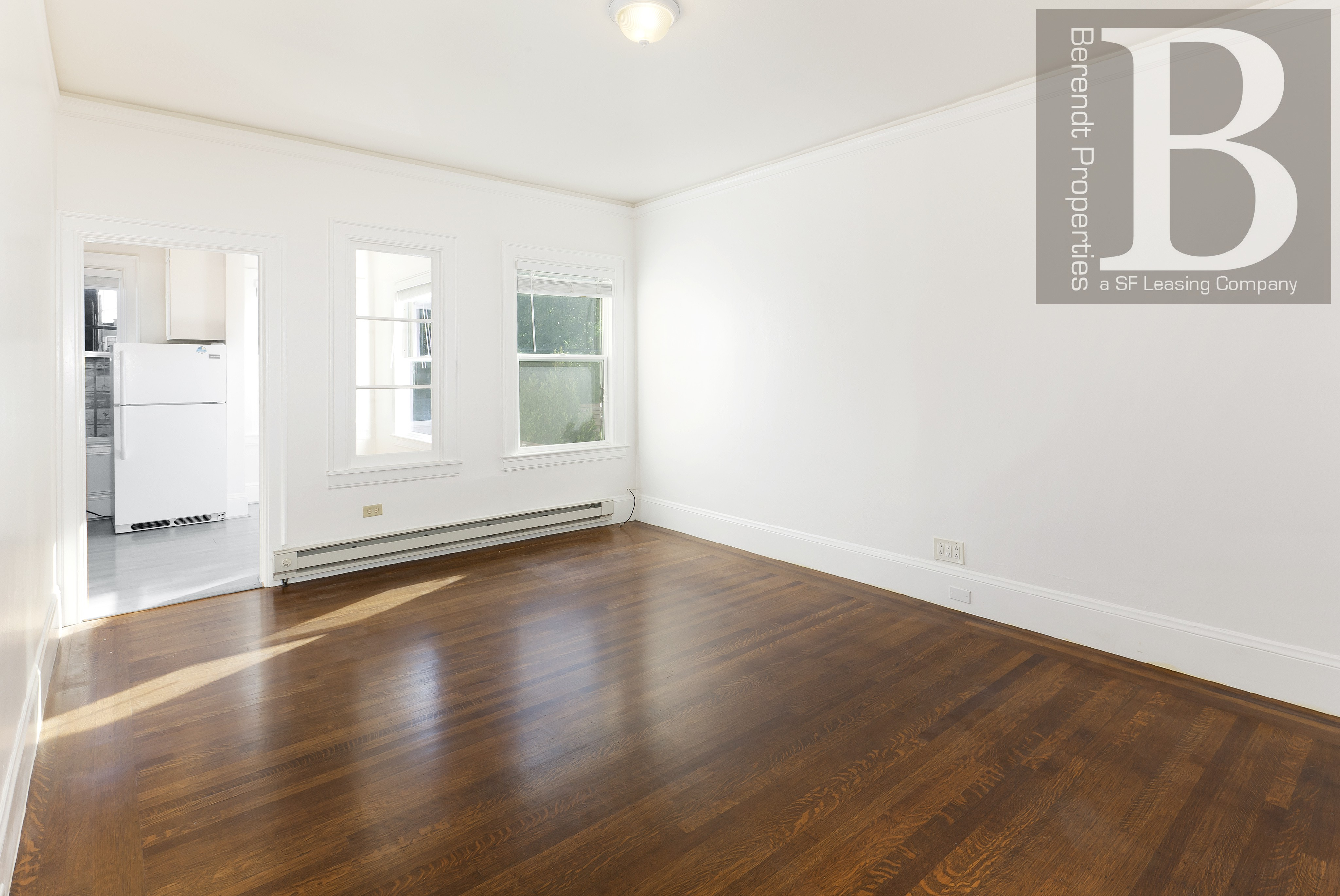 no ktrdecor unique cheapest ny one affordable apartments fresh fee bedroom brooklyn in apartment