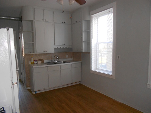 The Cheapest Apartment Rentals In Bucktown Explored