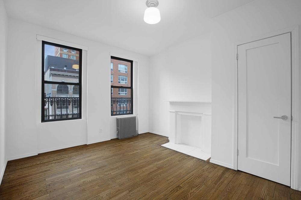 1420 - 1422 Third Avenue